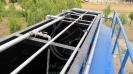 پکیج هوادهی گسترده 10 مترمکعبی فولاد تکنیک