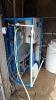 سیستم آبرسانی و تصفیه آب RO 10 مترمکعب در روز کردان